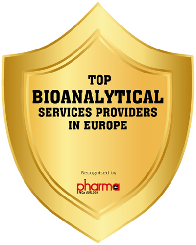 Top Bioanalytical Services Companies in Europe